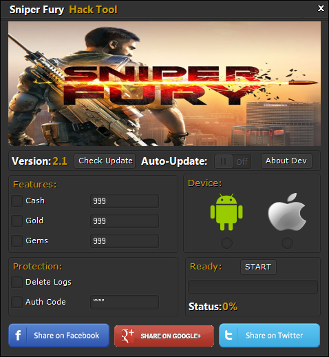 sniper-fury-hack-too-cheat
