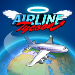 Airline Tycoon Deluxe for Mac