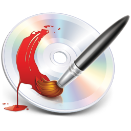 Disc Cover 3 for Mac