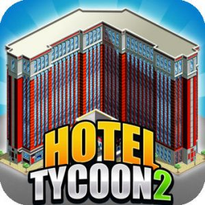 HOTEL TYCOON 2 HACK AND CHEATS Inn TYCOON 2 HACK AND CHEATS